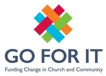 Go For It chosen logo portrait-page-001